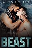 Beast (English Edition)