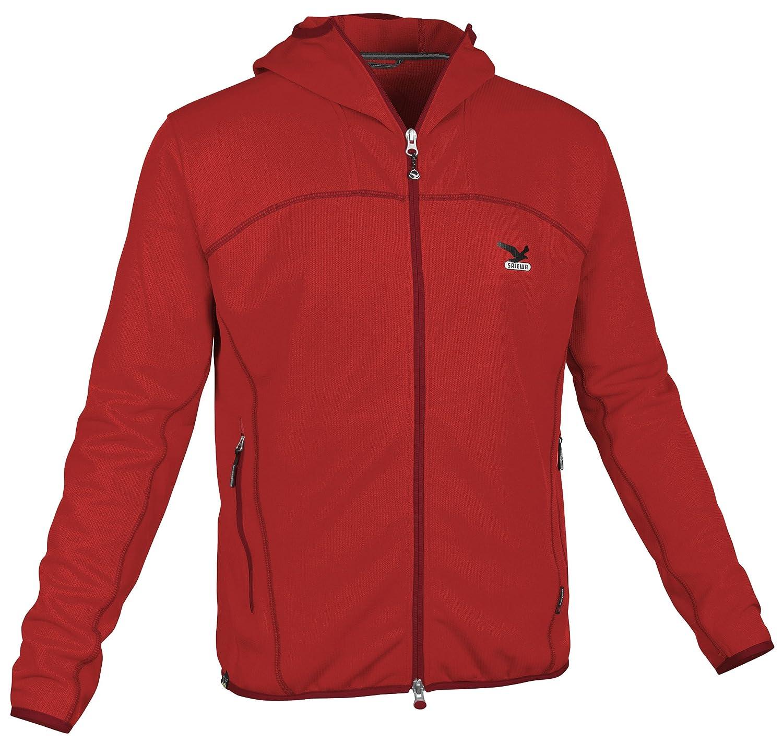 Salewa Surya Pl 849 Men's Jacket