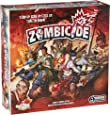 Zombicide Base Game