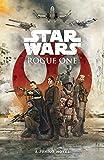Star Wars: Rogue One: Junior Novel