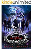 A Shade of Vampire 74: A Piece of Scythe