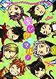 ATTACKERS!! 7 ちびアニマル! (OKS COMIX)