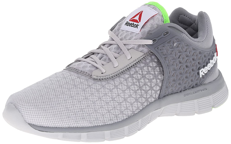 Reebok Women s Z Dual Rush 2.0 Running Shoe