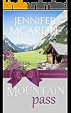 Mountain Pass (Alaskan Frontier Romance Book 3)