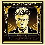 Music of David Lynch [Import USA]