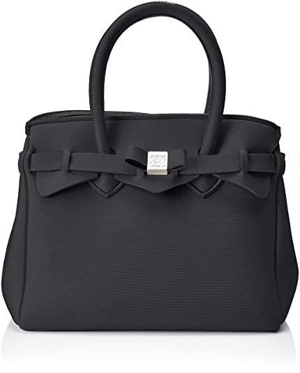 Womens Miss Weekender Handbag Save My Bag Authentic Cheap Price Clearance Big Discount Footlocker Finishline For Sale pt55uqTmr