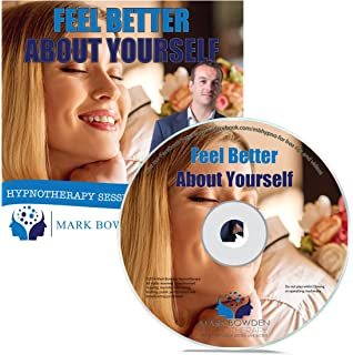 Hypnotherapy For Pure Ocd - Hypnotherapy to Lose Weight