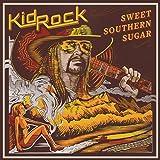 Sweet Southern Sugar Version