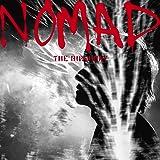 NOMAD(初回限定盤)(Blu-ray Disc付)