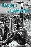 Angeli di Lamiera: racconto breve