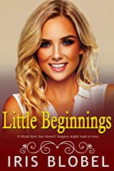 Little Beginnings Kindle Edition