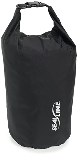 Amazon.com: SealLine Storm Saco 10-liter seco bolsa: Sports ...