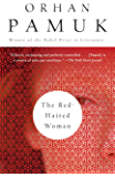 The Red-Haired Woman: A novel