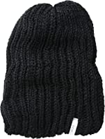 Coal Women's the Thrift Knit Unisex Beanie