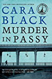 Murder in Passy (An Aimee Leduc Investigation Book 11)