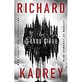 The Grand Dark: A Novel