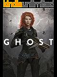 Ghost (Tabitha Trilogy Book 3)