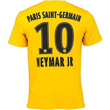 offizielle Kollektion PARIS SAINT GERMAIN T-Shirt PSG Kindergr/ö/ße