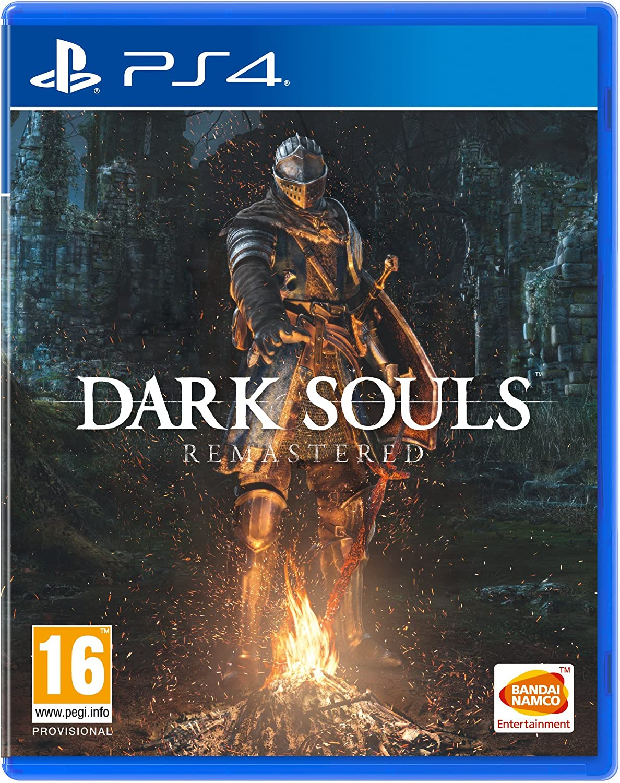 Dark Souls 3 Mod Save Ps4