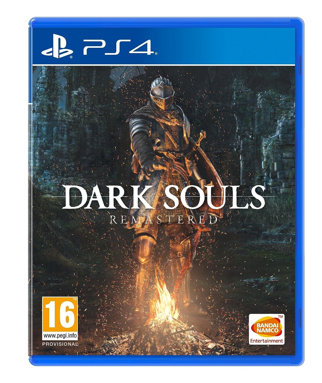 Dark Souls 91tPD%2Bdl3VL._SL1500_