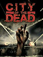 City of the Dead [dt./OV]