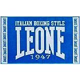Leone 1947 Ac914 Asciugamano Da Ring