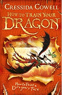 A heros guide to deadly dragons book 6 how to train your dragon how to twist a dragons tale book 5 how to train your dragon ccuart Image collections