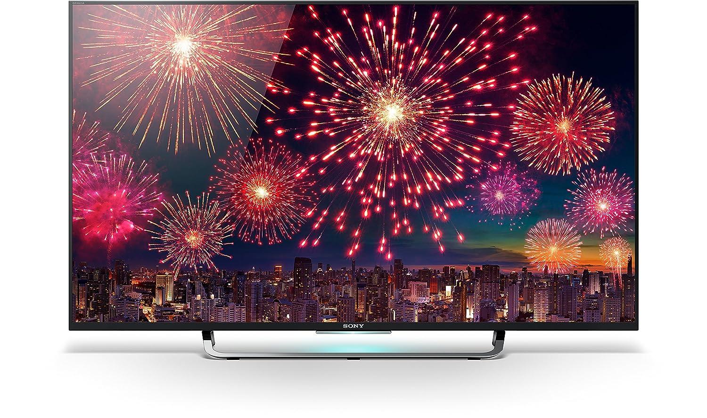 Sony TV Fernseher amazon