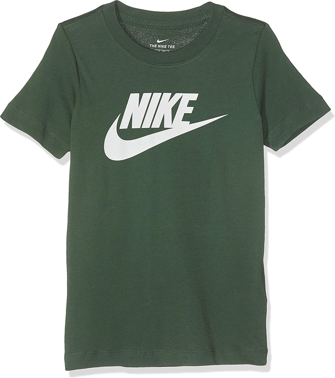 T-Shirt Uomo Nike Young Athletes