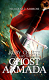 Ruby Celeste and the Ghost Armada (Volume 1)