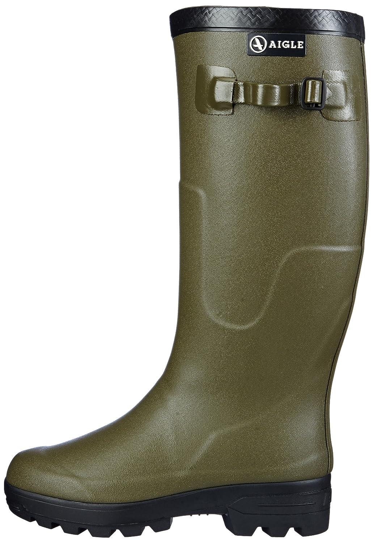 nouveau produit 015a6 48005 Aigle Parcours 2 Enduro, Sports & Outdoors - Amazon Canada