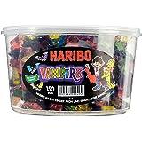 Haribo Vampire, 2er Pack (2 x 1.2 kg)