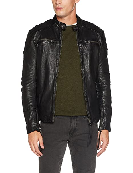 Emerson Amazon Abbigliamento Uomo Cappotto it Tigha Fqwnp8qz
