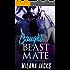 Caught Beast Mate (Beast Mates Book 4)
