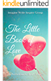 The Little Book of Love: An Anthology of Short Stories