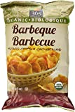 365 Everyday Value Organic Barbeque Potato Chips, 5 oz