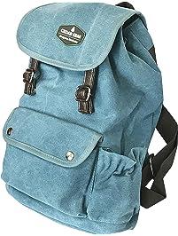 Hiking Backpacks Amp Bags Amazon Com