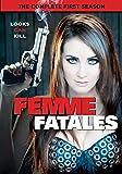 FEMME FATALES S1