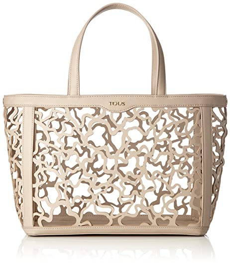 Amazon.com: Tous - Bolso para mujer: Shoes
