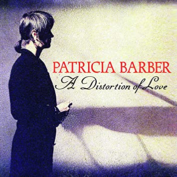 Patricia barber distortion of love amazon music distortion of love stopboris Gallery