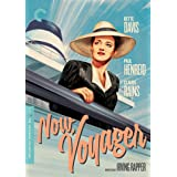 Now, Voyager (The Criterion Collection)