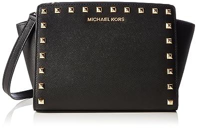 b19eaaecea610e Buy kors michael > OFF74% Discounted