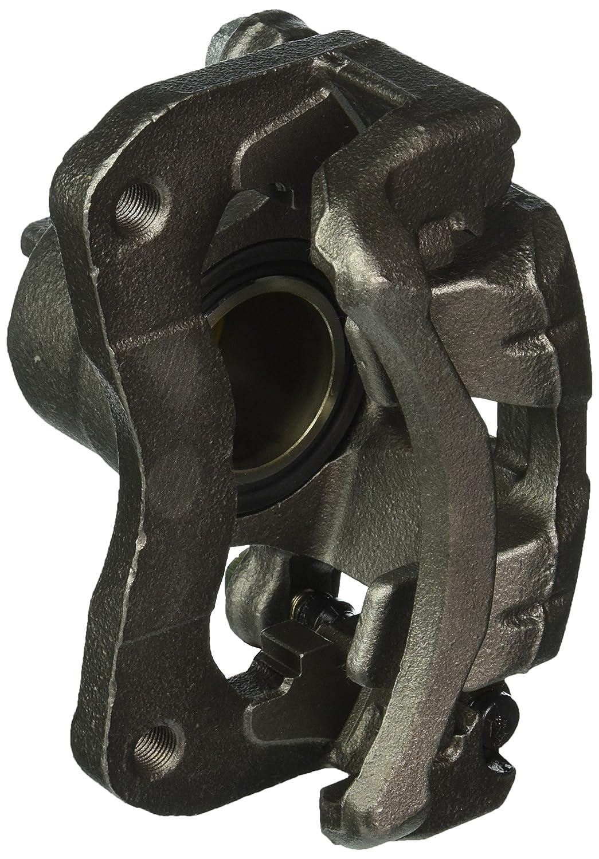 Raybestos FRC11370 Professional Grade Remanufactured Semi-Loaded Disc Brake Caliper