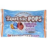 Easter Egg Tootsie Pops 9oz.