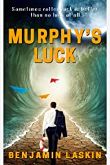 Murphy's Luck Kindle Edition