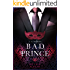 BAD PRINCE: Royale Flucht