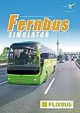 Fernbus Simulator [PC Code - Steam]