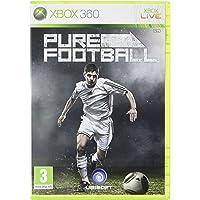 Pure Football (Xbox 360) [Importado]
