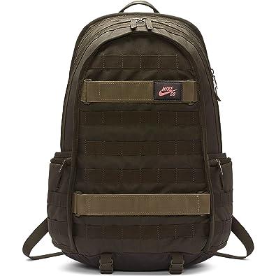 Nike Bkpk Sb Solid Nk Men's Rpm BackpackBagages H2e9YWDIbE