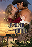 The Juniper Bride (The Sons of Johnny Hastings Book 4)